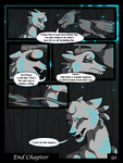 Wings-Page 91 by Neonfluzzycat