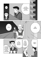 Asobitai: Prologue: Part 1 - Page 10 by Dimaar