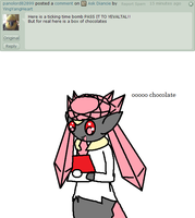 Diancie's Response 42 by YingYangHeart
