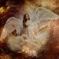 The Good Angel by annemaria48
