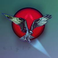 Rapace by Momez