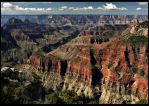 the grandest of canyons by ariseandrejoice
