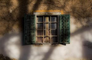 Window by pizza395
