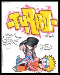 ::Turbo Kill Naruto:: by Turboman