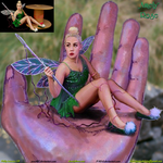 111JY-KO-X-Amely-Fairy-Tink-06-04-Duo-02h by zenx007