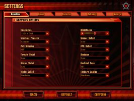 how to play Red Alert 3 by bayuu