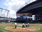 Safeco by CirrusDriver