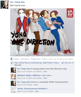Hetalia Facebook: Yong Direction by gilxoz-epicness