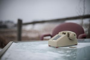 Freeze my calls by in-my-viewfinder