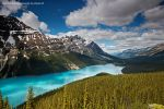 Jasper National Park by tamauz