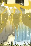 Starclan Simple Poster :oSaC: by Fates-Exile