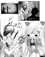 Cry - Page 2 by HaneChan