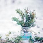 If I could put winter feelings in a jar... by DorottyaS