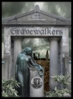 Gravewalkers ID Competition by Dantes-Stock