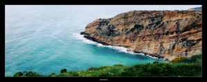 Sesimbra by grevenlx