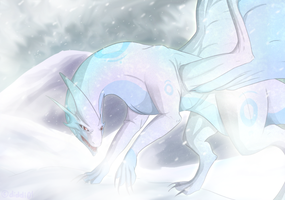 Cold Air by Diddi01