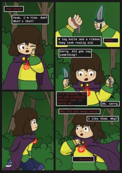 Toptale page 101 by The-Great-Pipmax