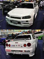 Motor Expo 2011 073 by zynos958