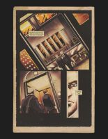 INCEPTION: THE COBOL JOB pg.5 by inceptionmovie
