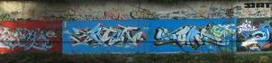 Grafiti-Panorama by Fabi-FR