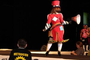 Metrocon 2015 (82) by CosplayCousins
