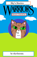 Memoir of MarshClan by skyclan199