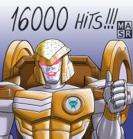 16000 hits by rattrap587