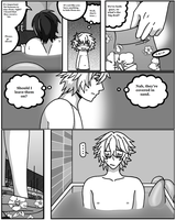 The Surfer and the Merman pg 28 by xxx-TeddyBear-xxx