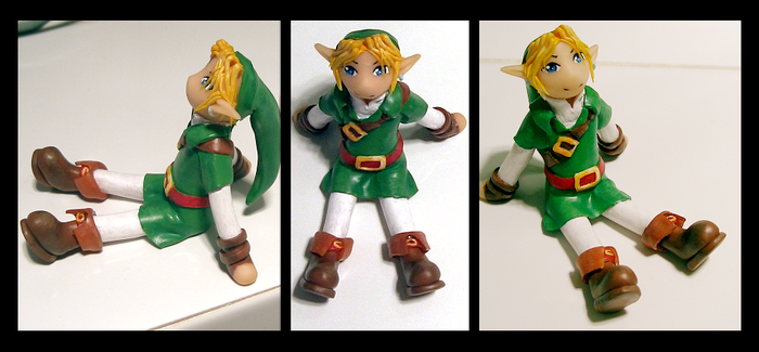 Link figure by Jequila