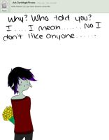 Damon Question 6 by Ask-DamonTheDamned