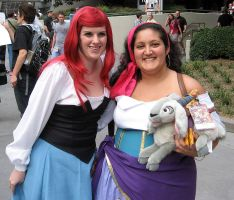 Dragon Con 2009 - 394 by guardian-of-moon