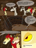 Us and Them pg 6 by weasel-girl