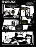 Darklings - Issue 4 Page 26 by leiko
