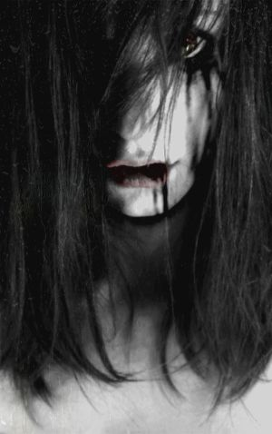 Never wanted to hurt you by emmadrake - HoRRoR ve GotHic avataRLar..