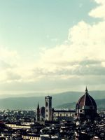 Florence by Mischx