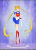 Name of the Moon by YuukiHikari