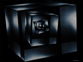 Cube in cube2 900 by passionofagoddess