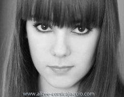 alizee Photo3 JO by Alizee-J