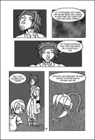 Ancients of Lost Chronica Pg12 by Sean-English