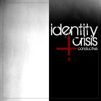 Identity Crisis - Front by willeyh