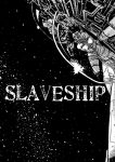 Slaveship coverpage by Jomsviking
