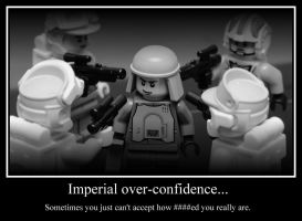 Rebel motivational poster. by SWAT-Strachan