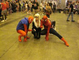 LFCC July 2013 (13) by LuciaDuvant