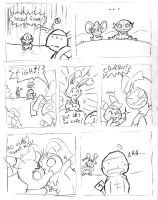 PMD Rogues Comic 03 Page 013 by elvereth