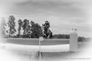 Eventing by AndersStangl