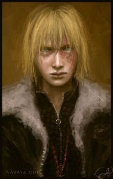 Mello by navate
