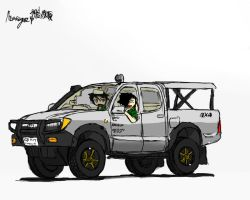 toyota_hilux_off_road_by_ngarage-d3hjusw