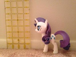 Rarity by gothicgirl4444