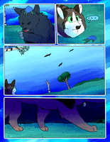 Convocations Page 23 by Corrosives
