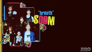 Beath in Breath out by wish1506